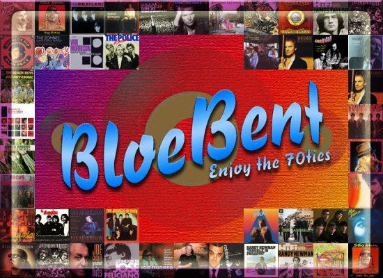 BloebentCollage