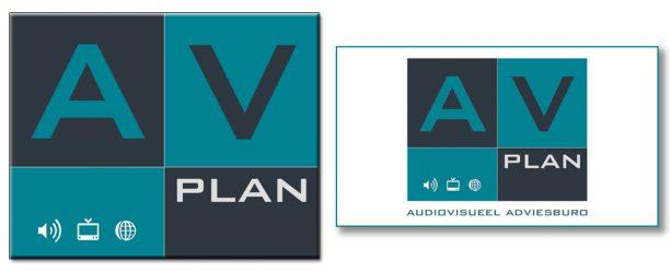 Logo-AVPlan-GROOT
