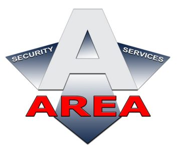 Logo-AreaSecurityServices-GROOT
