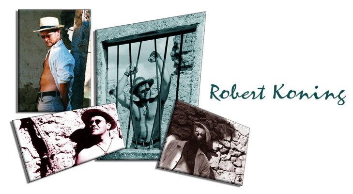 Rob1992Fotosessie