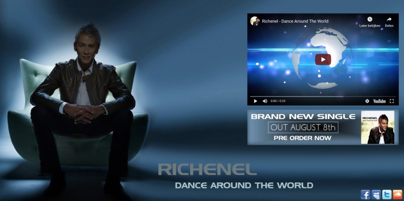 Website Richenel