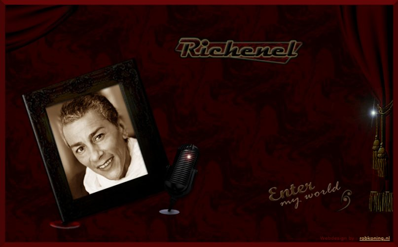 Website Richenel1