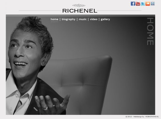 Website Richenel3